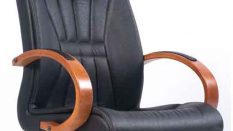 DRT-00058 MANAGER GUEST CHAIR