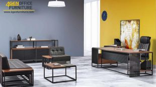 Office Furniture İstanbul