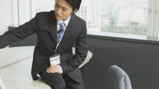 How Does Office Furniture Affect Work Psychology?