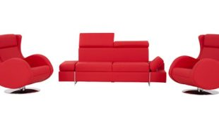 Furnitures that must be in your office for Your Guests