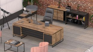 The furniture industry has set its sights on the US market
